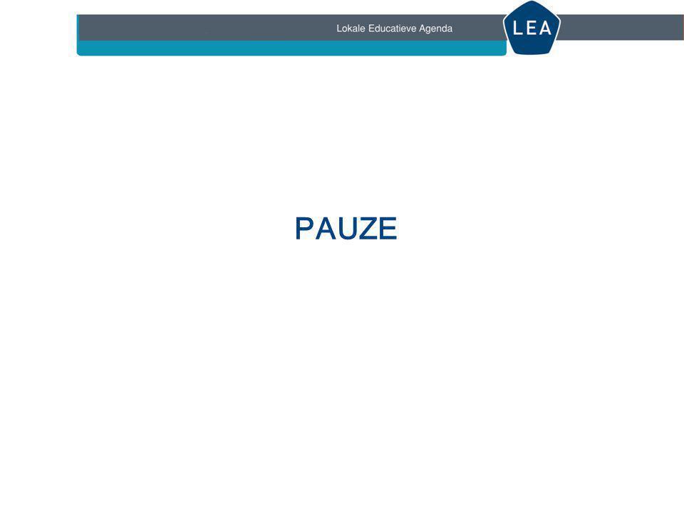 PAUZE 23