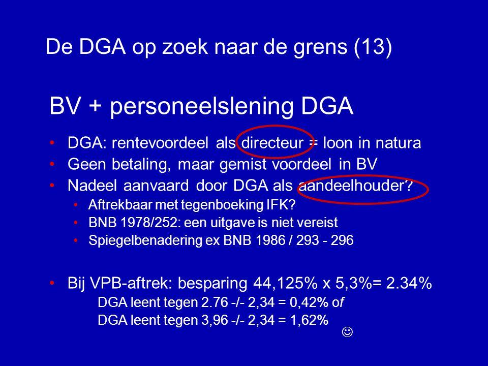 De DGA op zoek naar de grens (13)