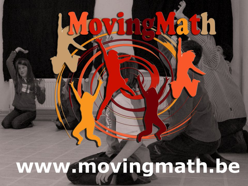 www.movingmath.be