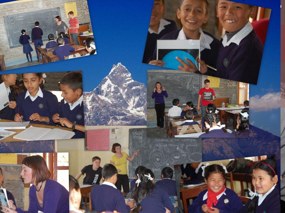 Mythe test Waar komt die angst vandaan De Tibetanen