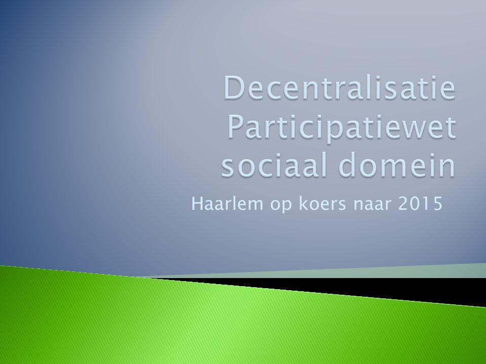 hoofd sociaal domein