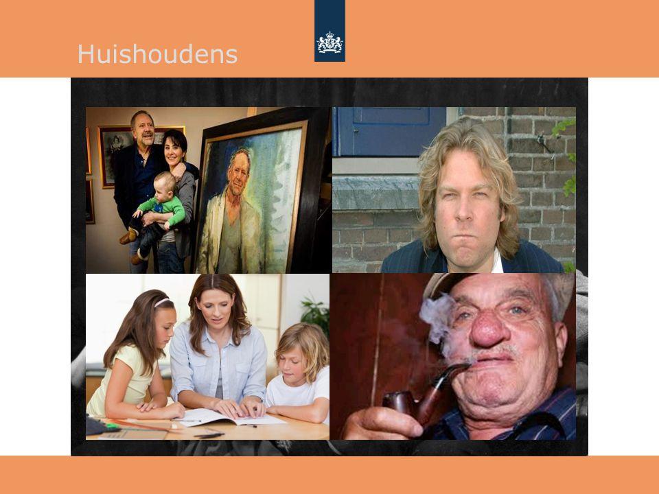 Huishoudens 9