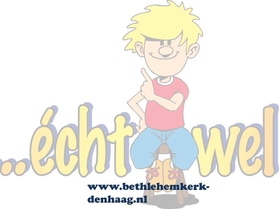 www.bethlehemkerk-denhaag.nl