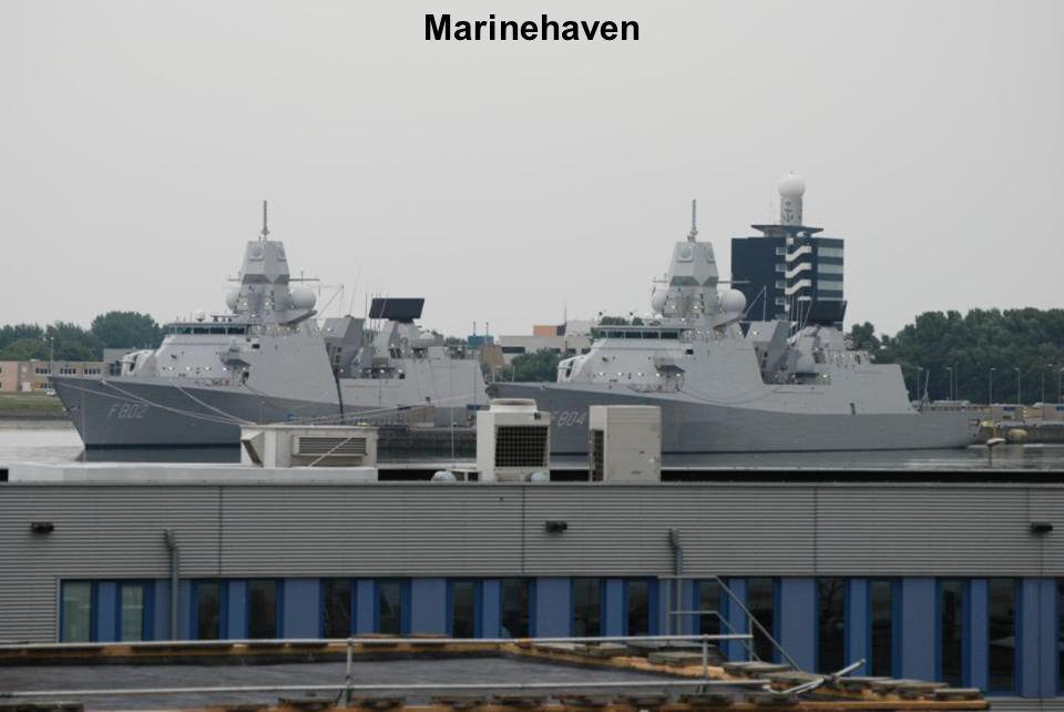 Marinehaven