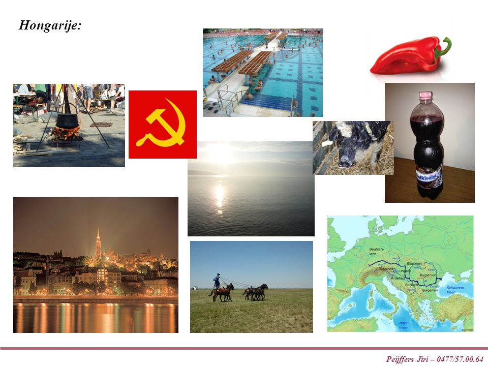 Hongarije: Peijffers Jiri – 0477/57.00.64