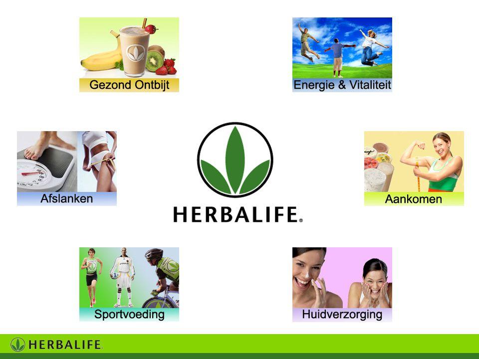HB is voeding, intelligente voeding voor verschillende doeleinden