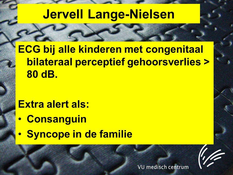 Jervell Lange-Nielsen