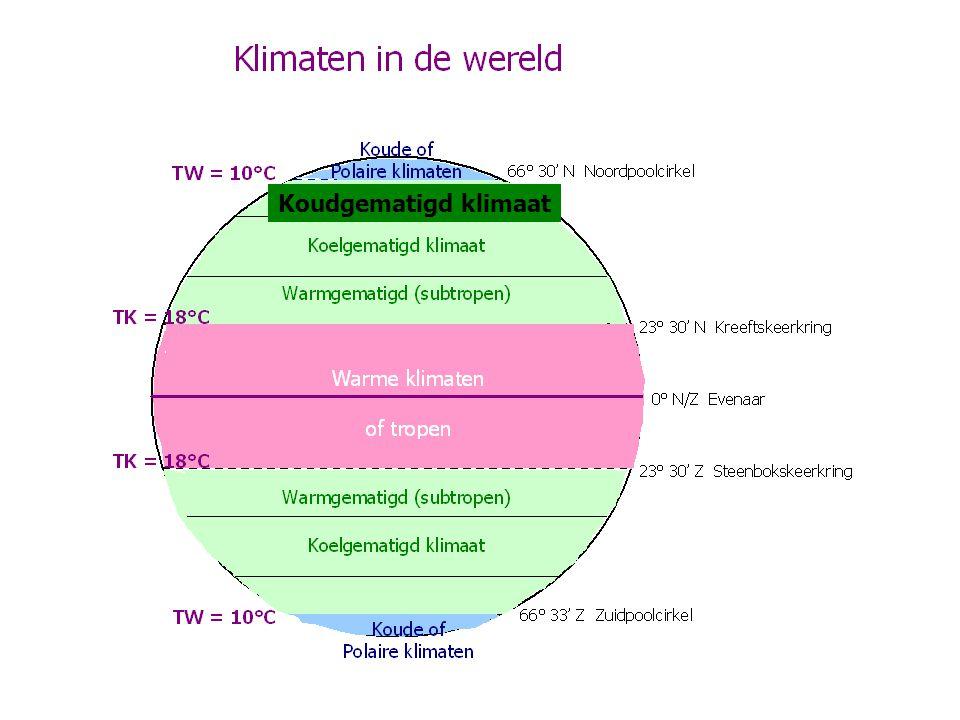 Klimaten in de wereld koud polaire 60 koud polaire warme klimaten ppt download - Bank thuismarkten van de wereld ...