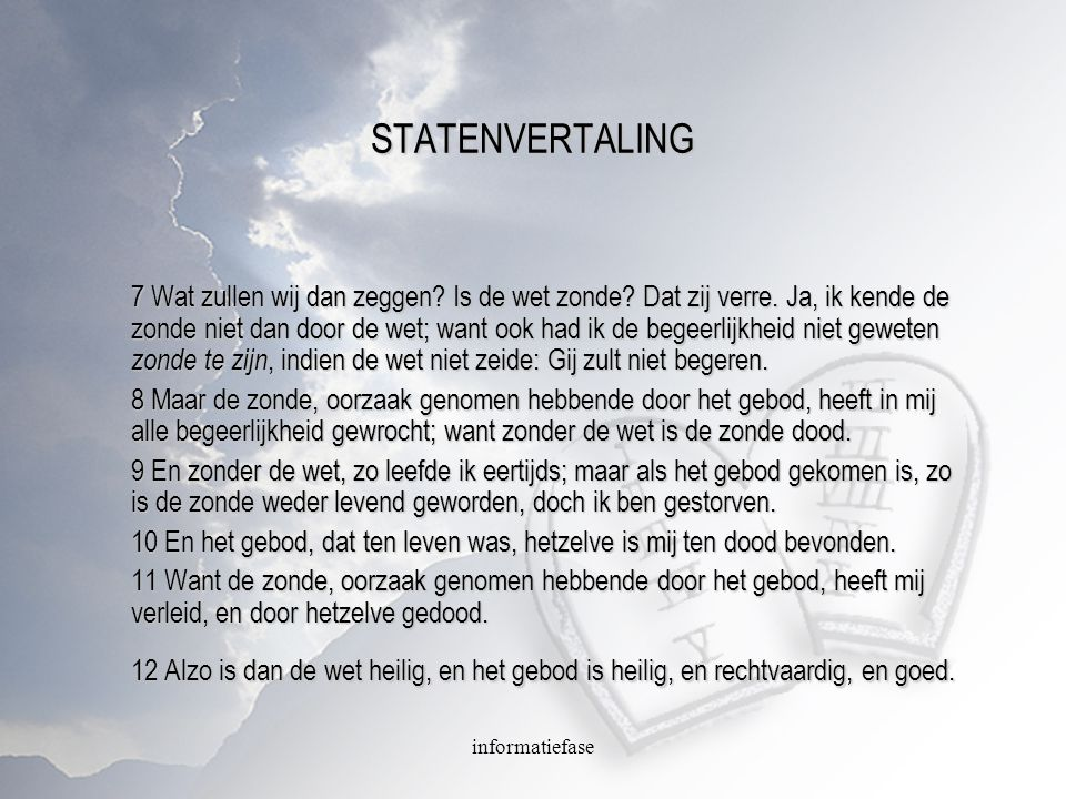 STATENVERTALING
