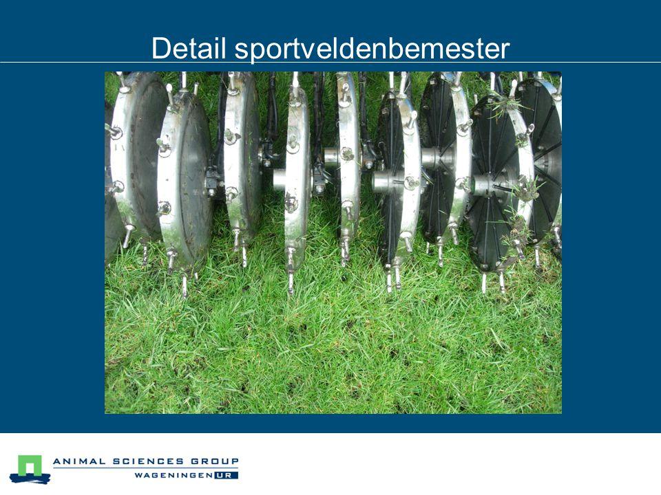 Detail sportveldenbemester