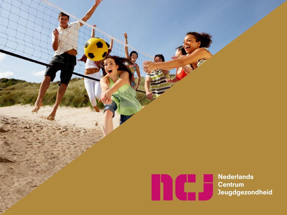 JGZ-richtlijn Astma bij Kinderen (0-19 jaar)
