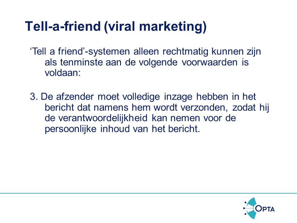 Tell-a-friend (viral marketing)