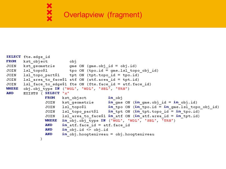 Overlapview (fragment)