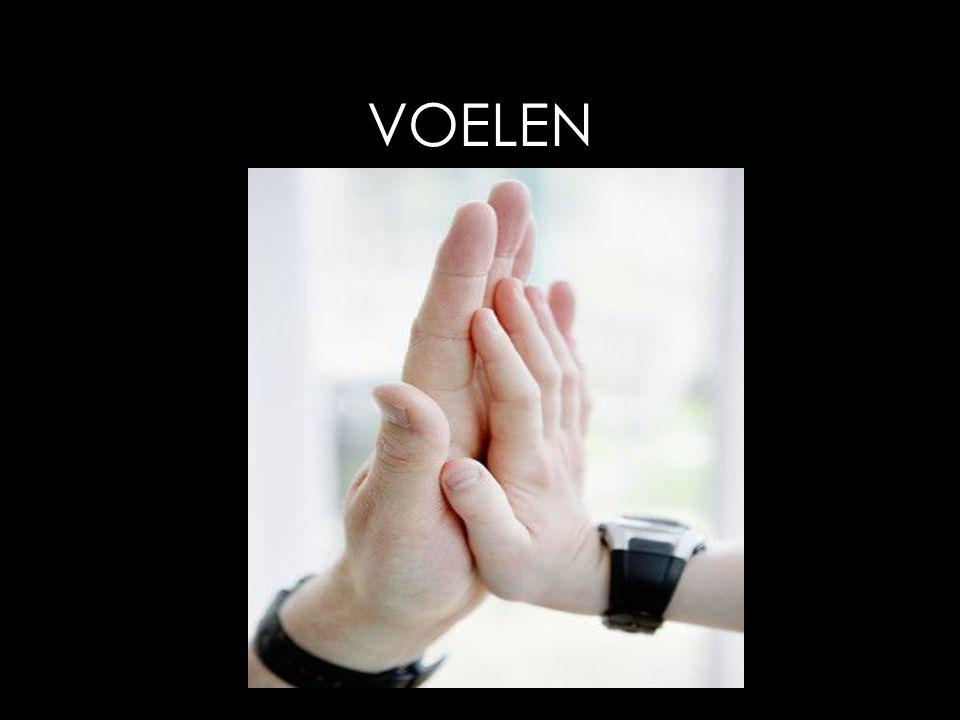 VOELEN