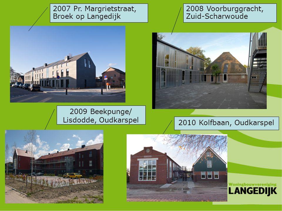 2009 Beekpunge/ Lisdodde, Oudkarspel