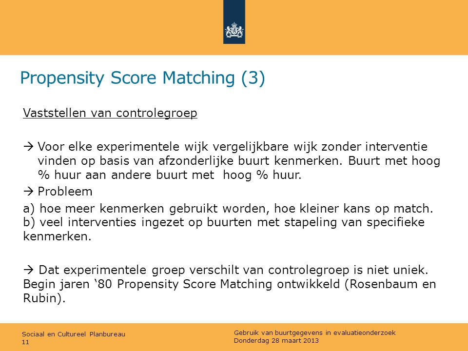 Propensity Score Matching (3)