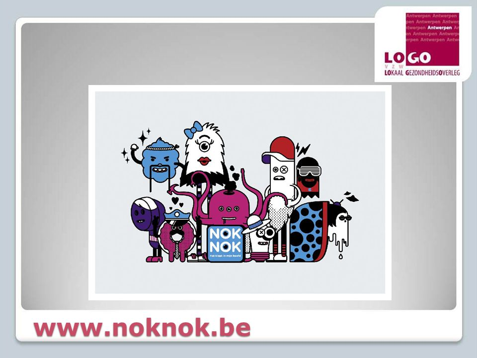 www.noknok.be