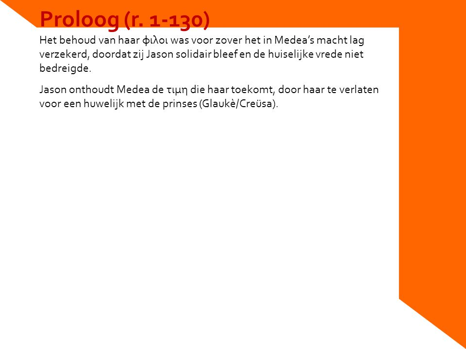 Proloog (r. 1-130)