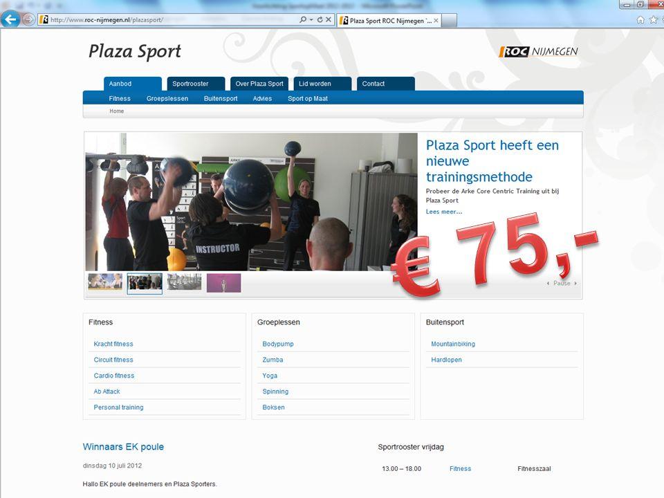 € 75,-