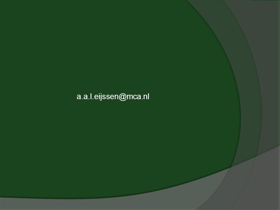 a.a.l.eijssen@mca.nl