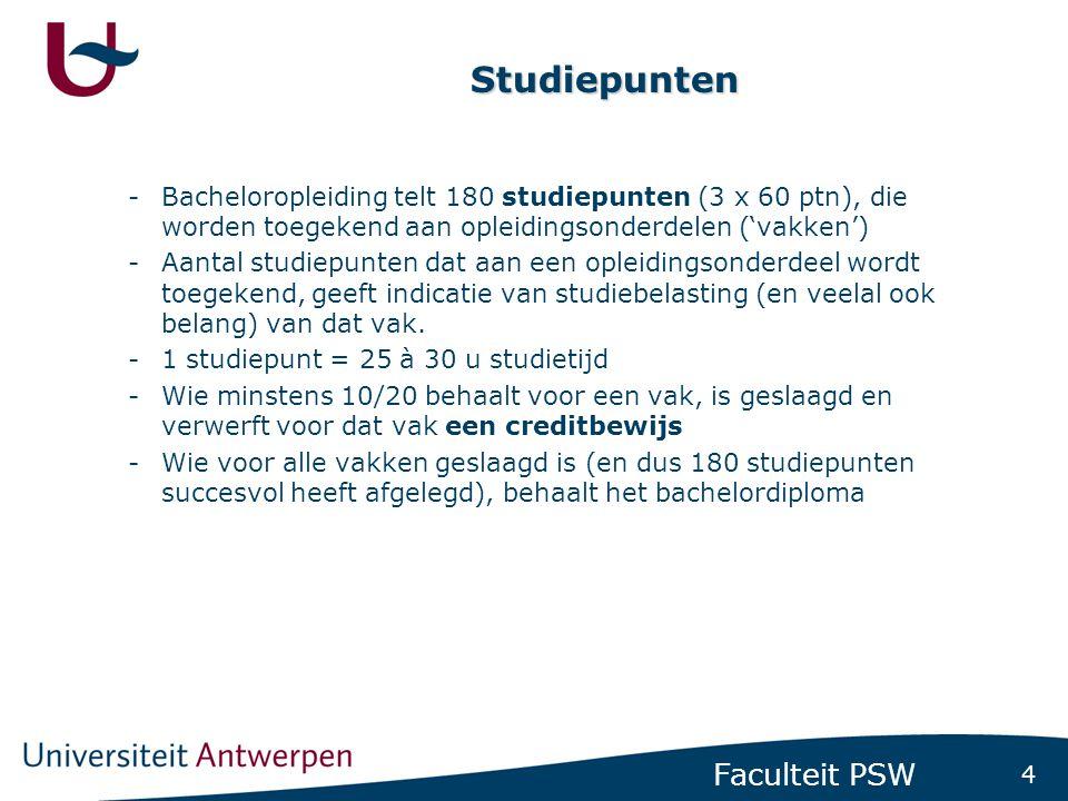 Leerkrediet Leerkrediet wordt toegekend, berekend en beheerd door de Vlaamse overheid.