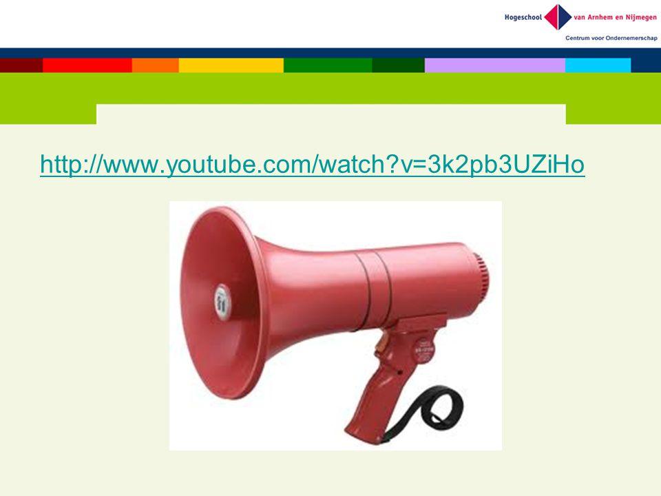 http://www.youtube.com/watch v=3k2pb3UZiHo
