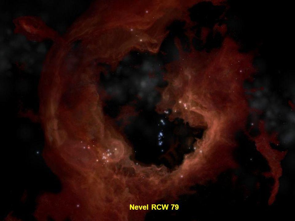 Nevel RCW 79