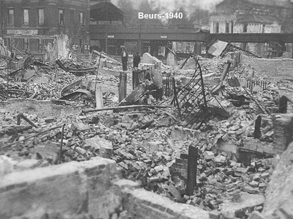 Beurs-1940