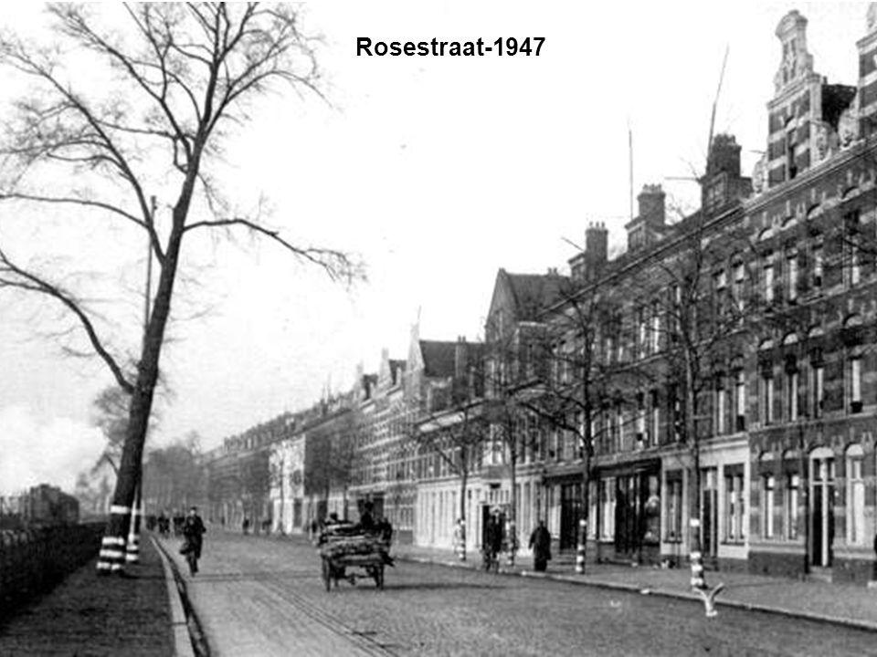 Rosestraat-1947