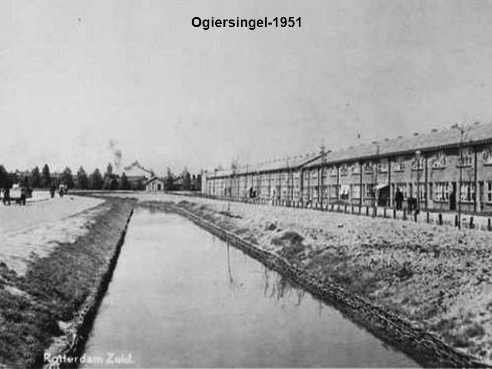 Ogiersingel-1951
