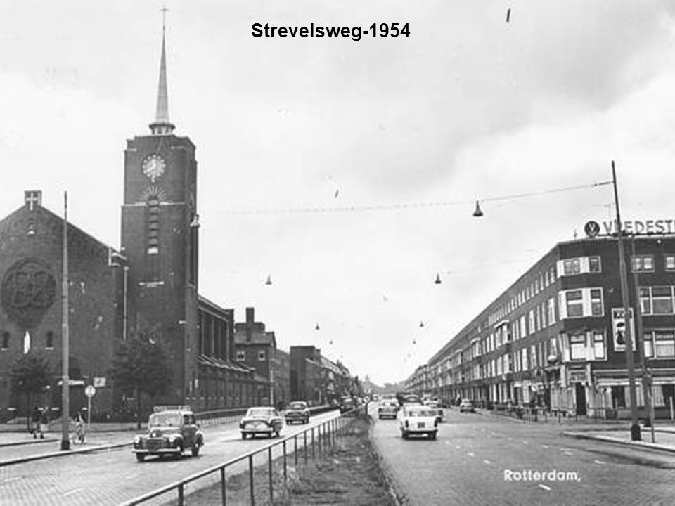 Strevelsweg-1954