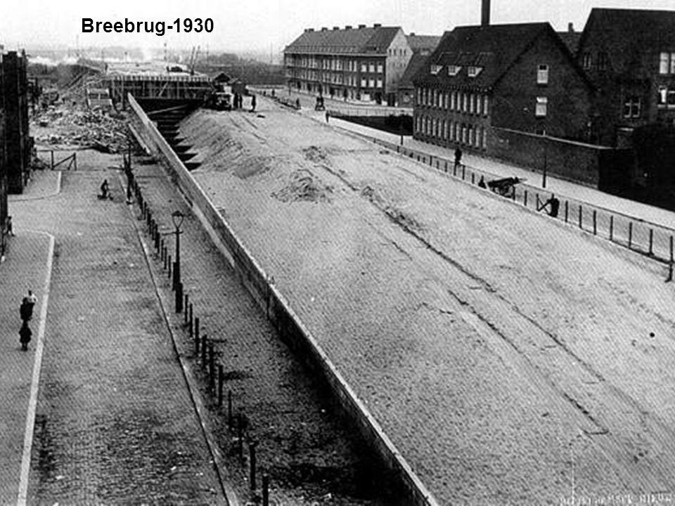 Breebrug-1930