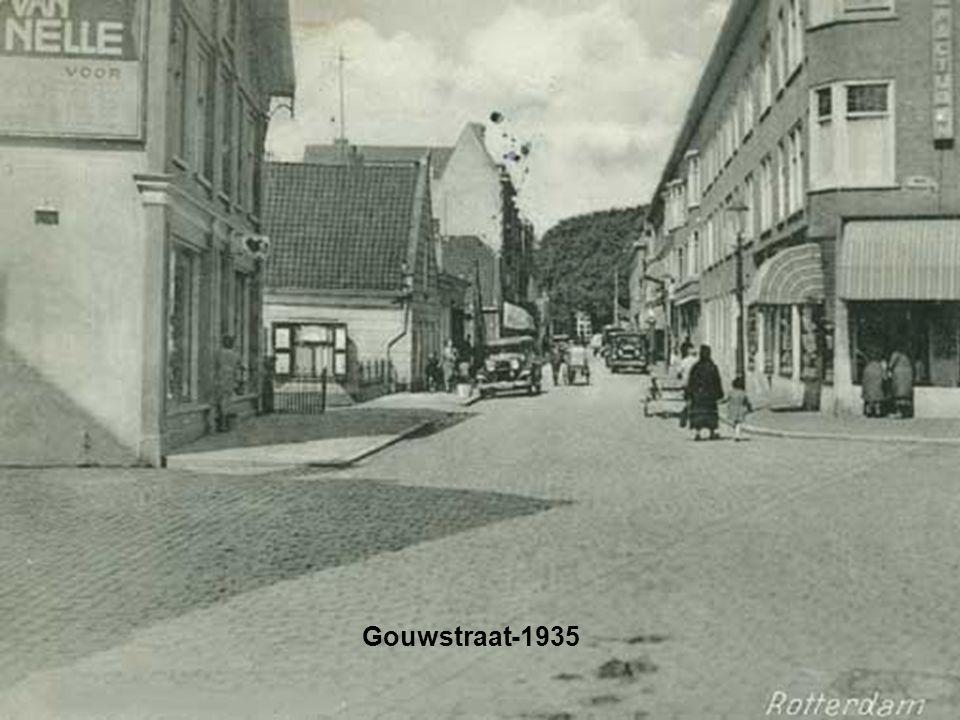 Gouwstraat-1935