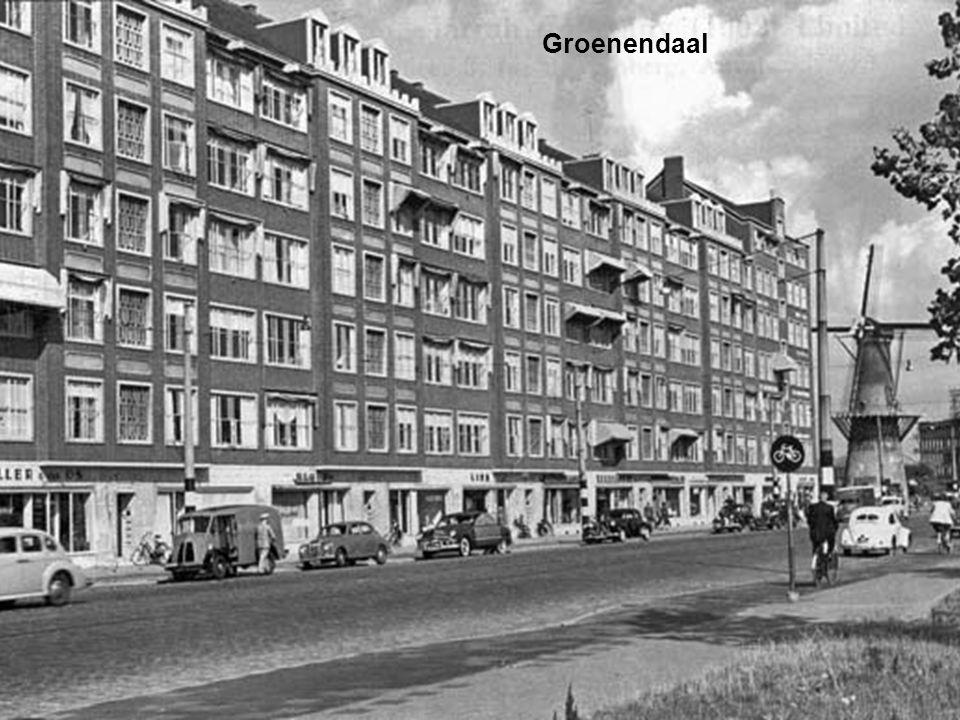 Groenendaal