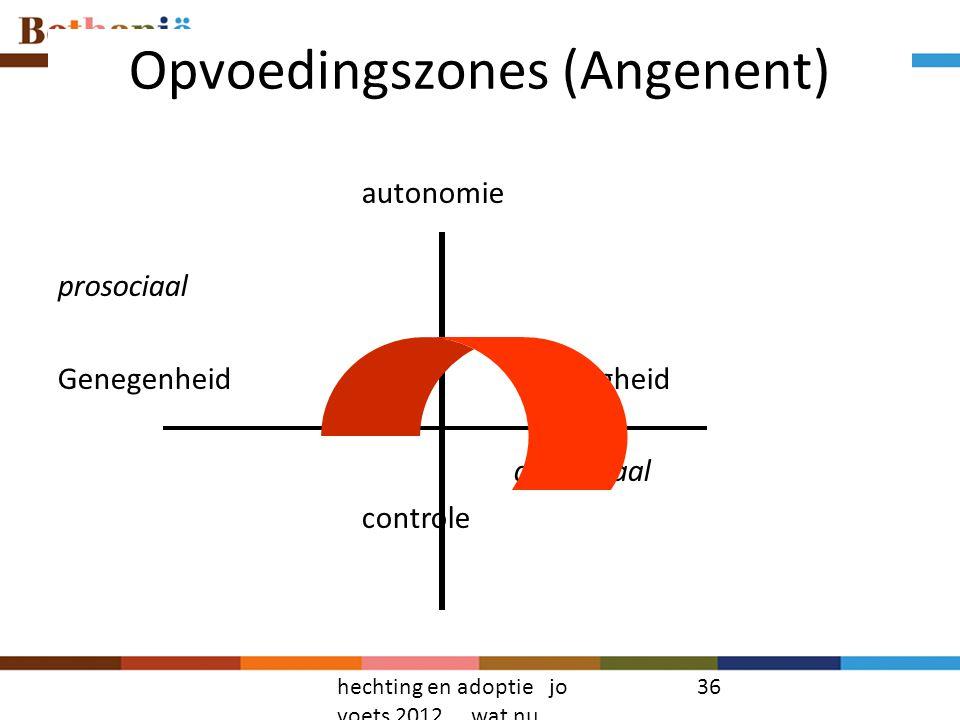 Opvoedingszones (Angenent)