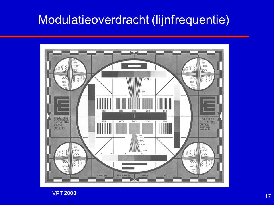 Modulatieoverdracht (lijnfrequentie)