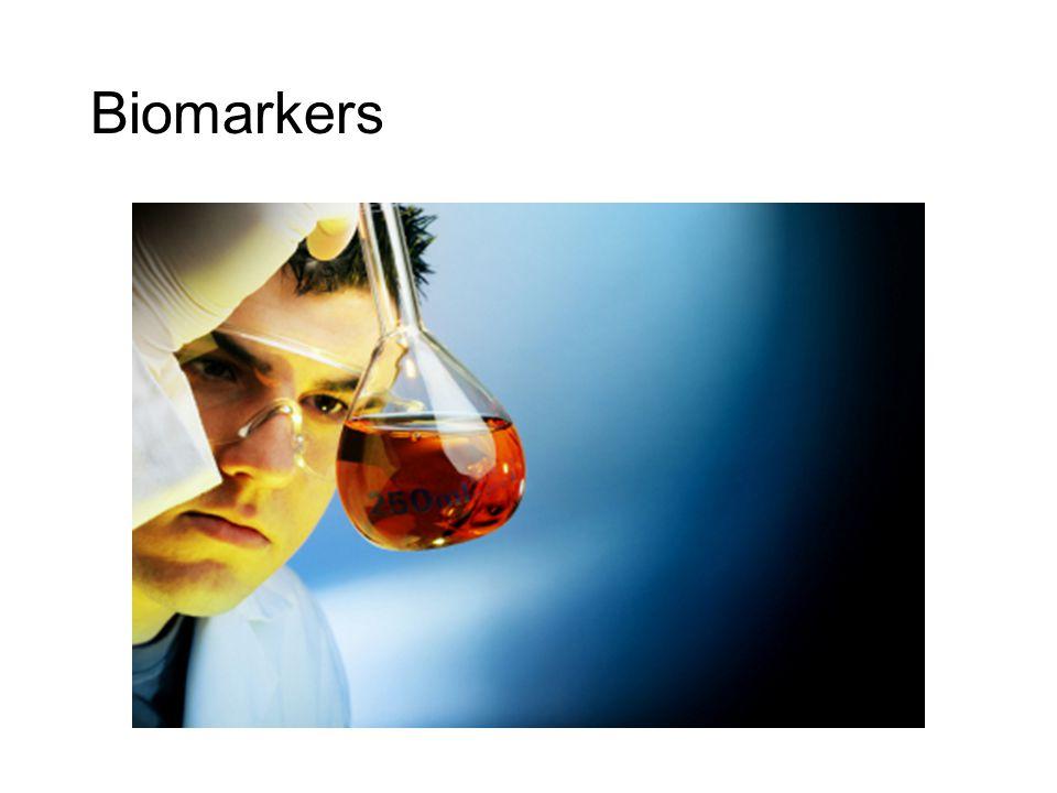 Biomarkers Er zijn geen onderzoeken bekend naar de effecten van ECT op biomarkers voor hersenbeschadiging.