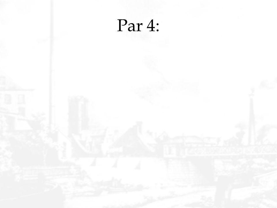 Par 4: