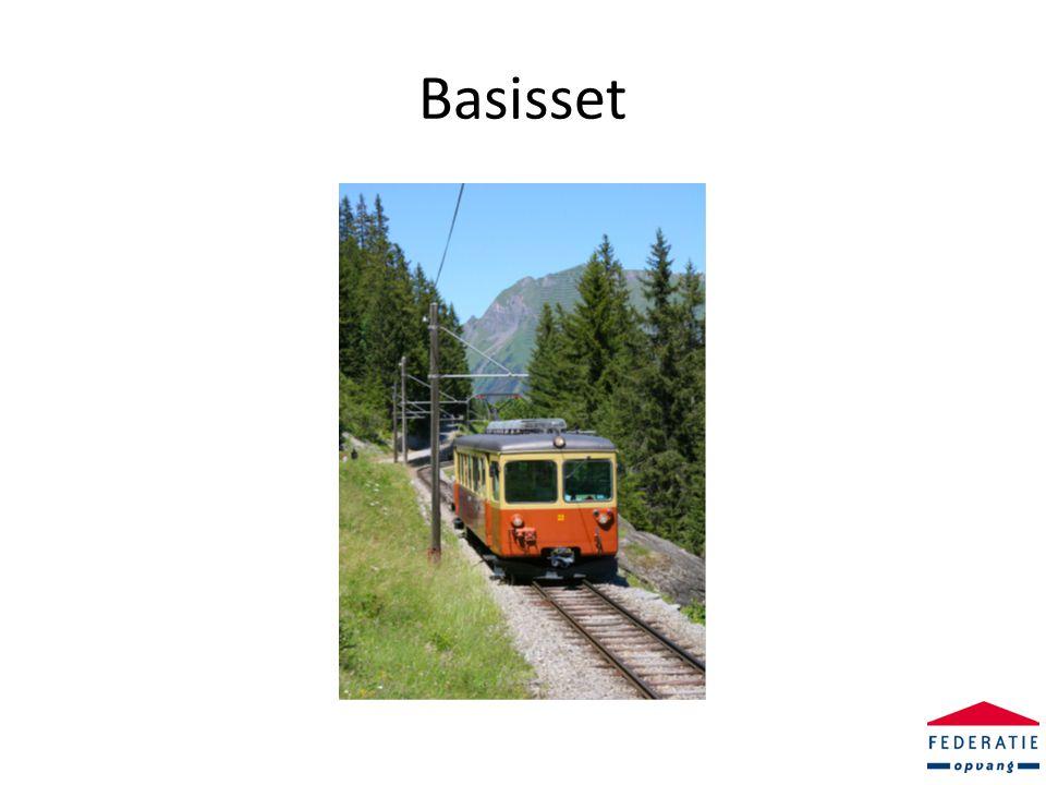 Basisset