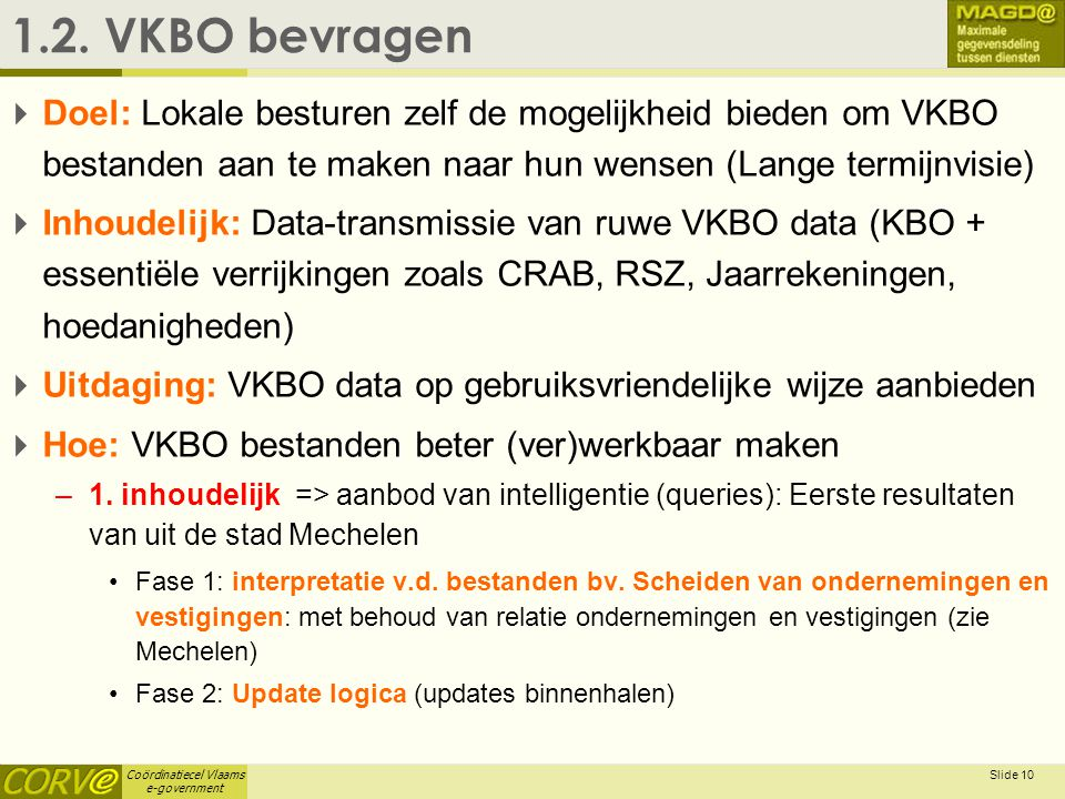 1.2. VKBO bevragen April 3, 2017.