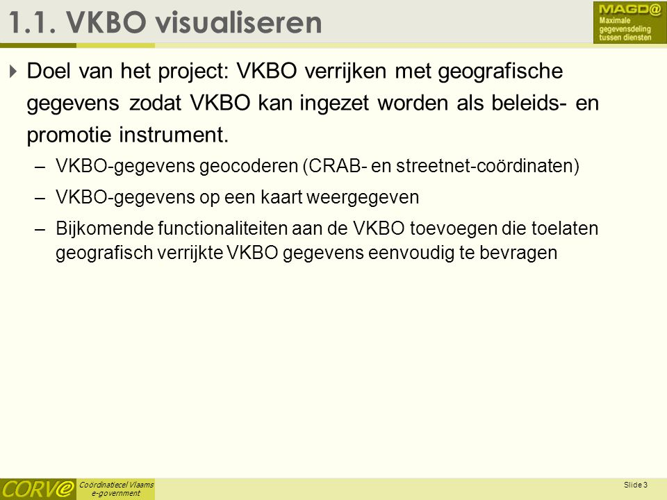 1.1. VKBO visualiseren April 3,