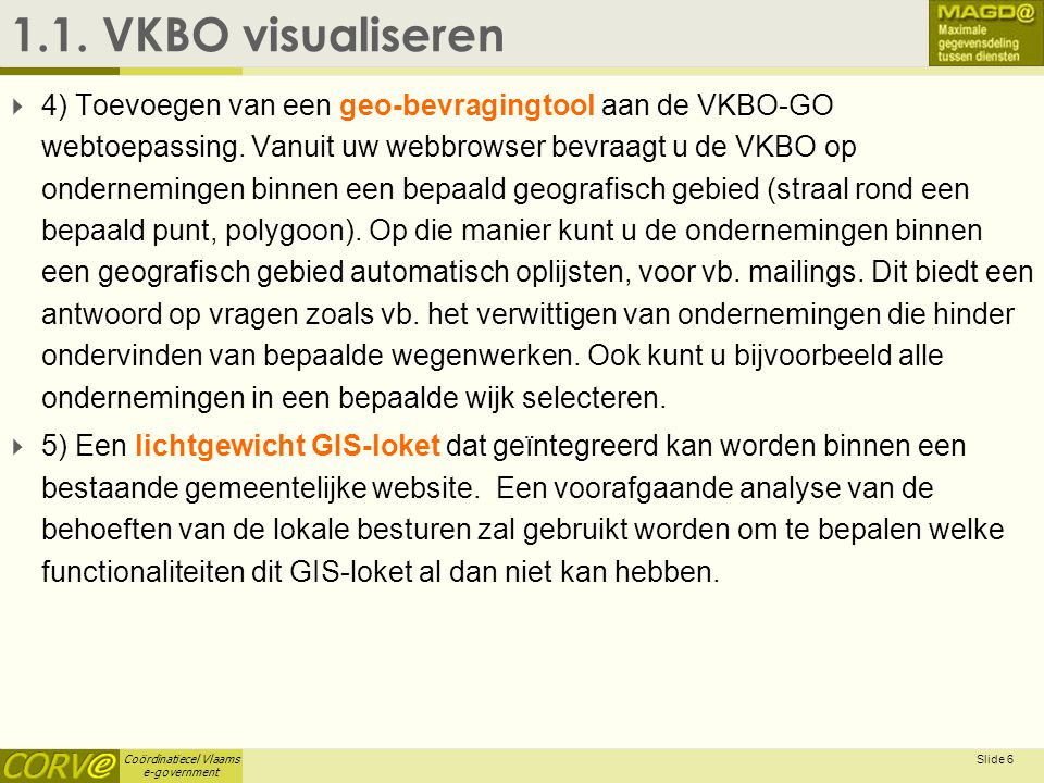 1.1. VKBO visualiseren April 3, 2017.