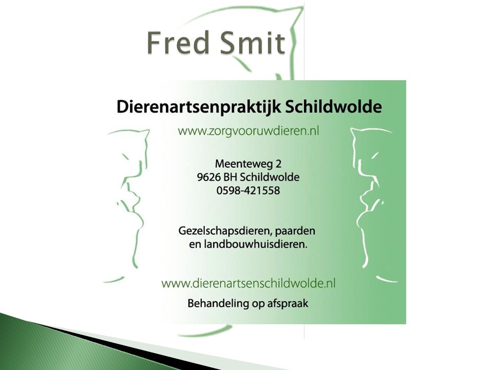Fred Smit