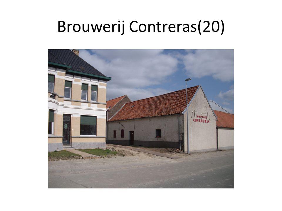 Brouwerij Contreras(20)