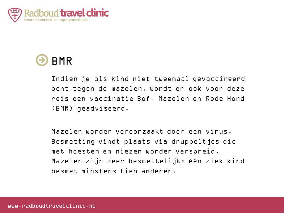 ziek na vaccinatie hepatitis b