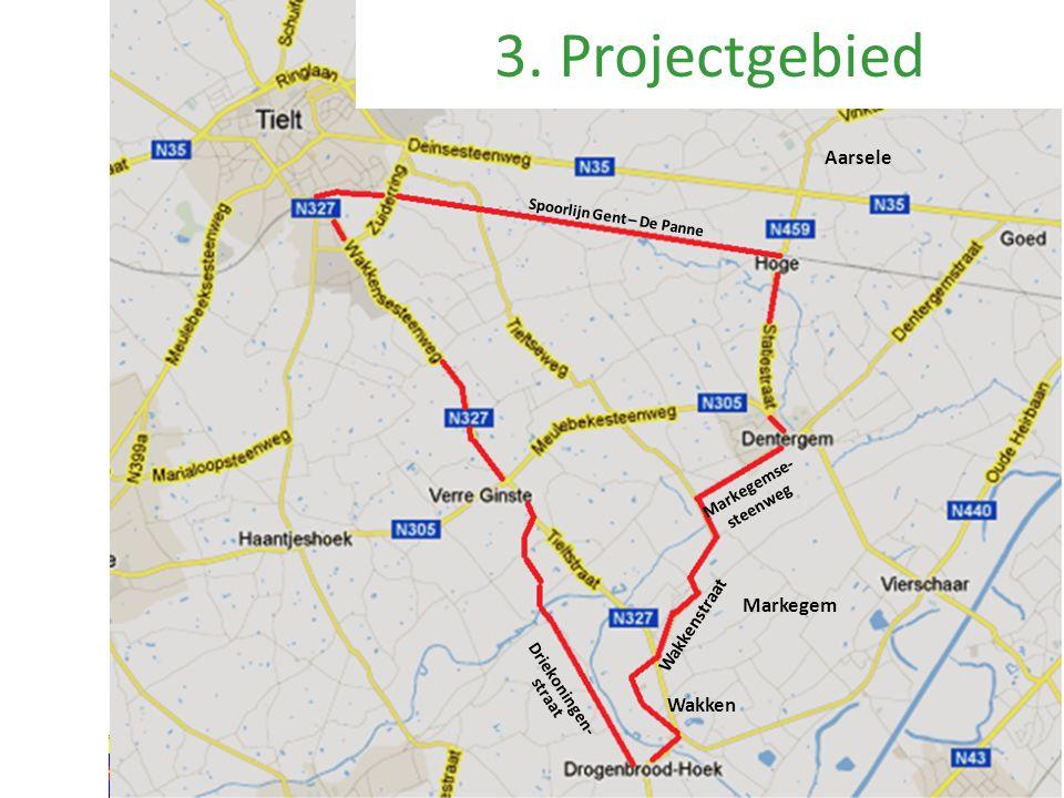 Spoorlijn Gent – De Panne
