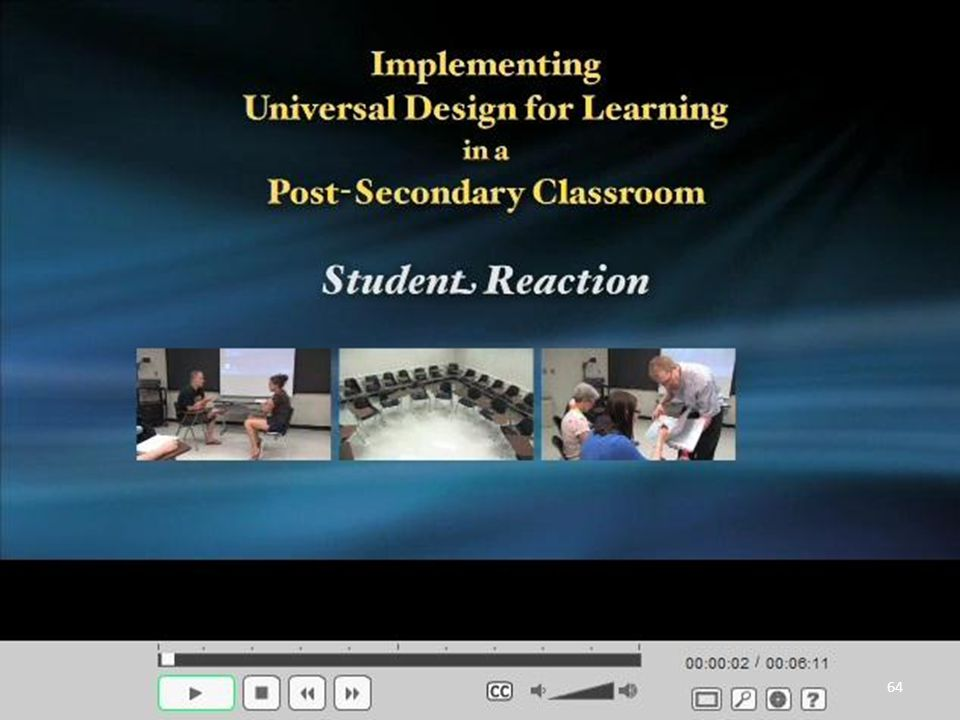 Bron: http://www. education. uiowa