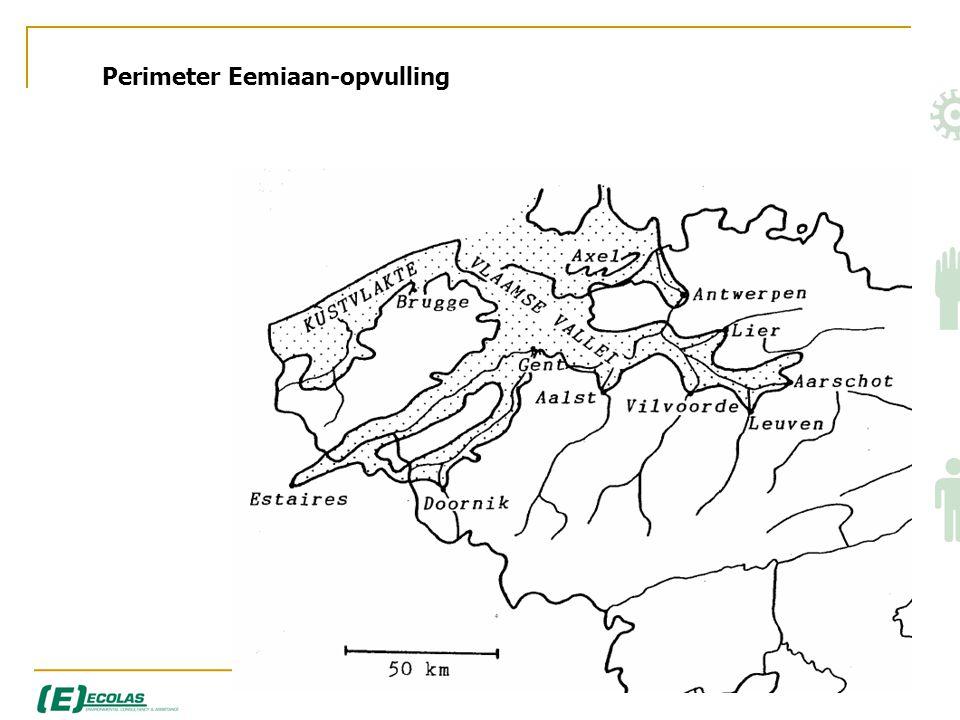 Perimeter Eemiaan-opvulling