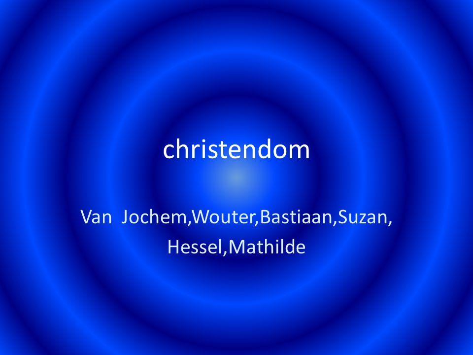 Van Jochem,Wouter,Bastiaan,Suzan, Hessel,Mathilde