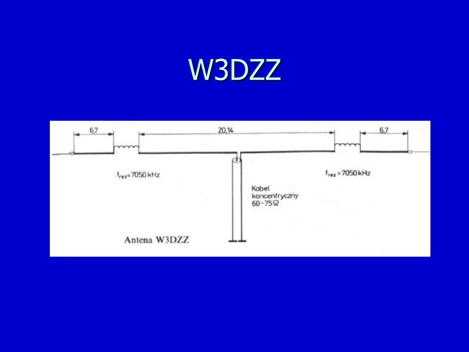 W3DZZ